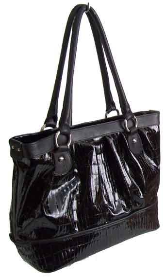Описание: Chanel, Furla, Givenchy,Fendi,Prada,Balina сумки опт Барабашово харьков рынок и даётся гарантия в